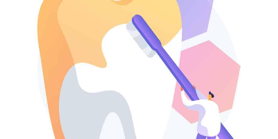 https://arie-stomatologia.pl/wp-content/uploads/2020/01/Wavy_Med-02_Single-04-1280x640.jpg