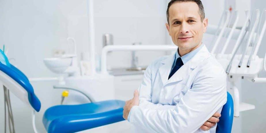 https://arie-stomatologia.pl/wp-content/uploads/2020/01/portfolio_01-1280x640.jpg