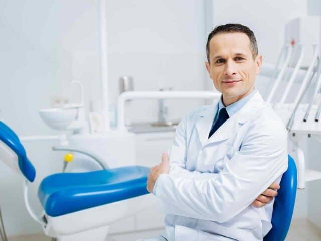 https://arie-stomatologia.pl/wp-content/uploads/2020/01/portfolio_01-640x480.jpg
