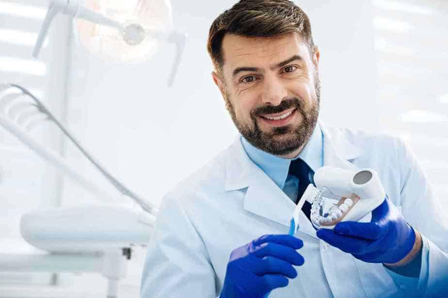 https://arie-stomatologia.pl/wp-content/uploads/2020/01/portfolio_06.jpg