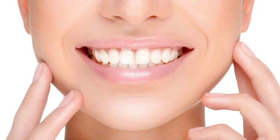 https://arie-stomatologia.pl/wp-content/uploads/2020/01/post_04-1280x640.jpg