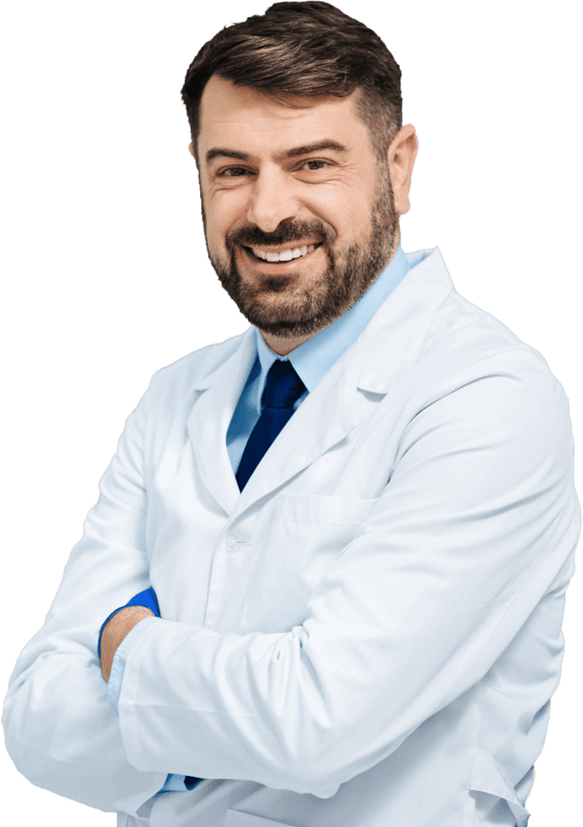 https://arie-stomatologia.pl/wp-content/uploads/2020/02/doctor-2.png